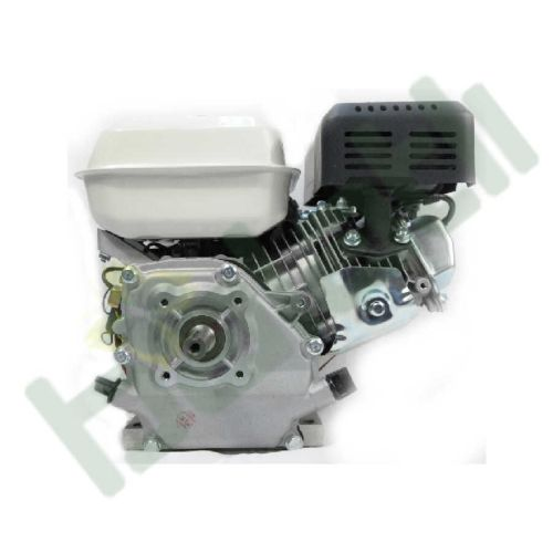 6.5 Hp Benzinli Motor YP-TM-8001-1
