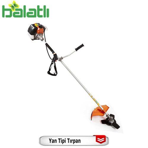 Balatlı 52cc Yan Tipi Tırpan BLT-TM-GR52cc-Yan