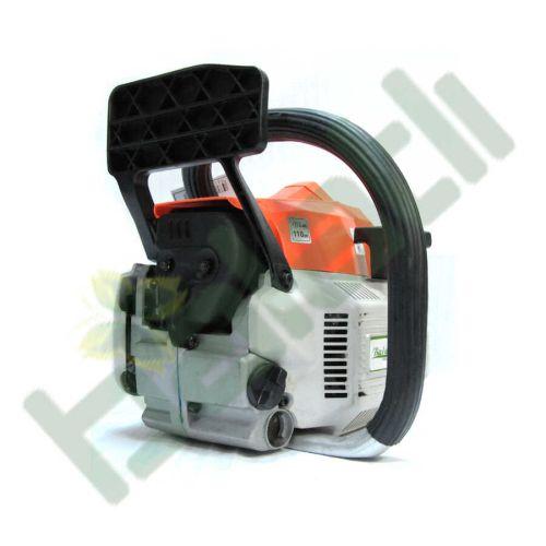Balatlı 62cc Motorlu Testere BLT-MT-GR-6200